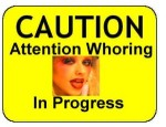 attention_whore-300x231