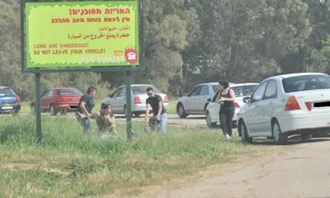 רק בישראל 13