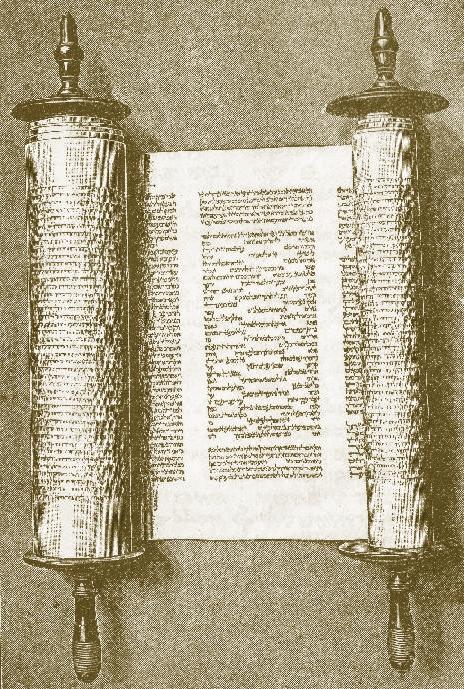 Torah2[1]