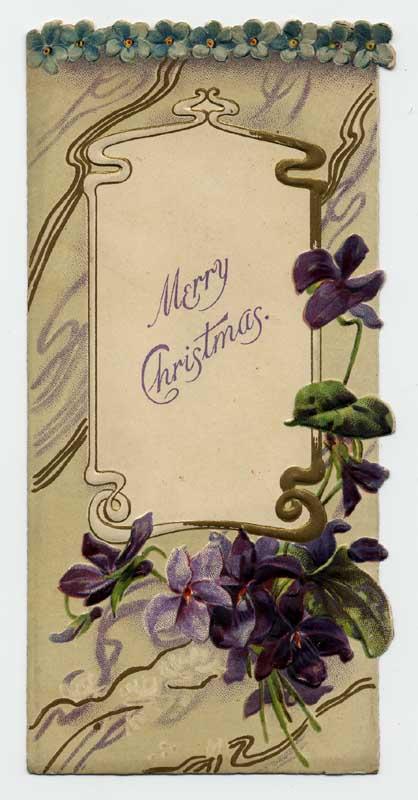 Christmas_Card_03_circa_1900[1]