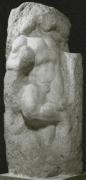 Michelangelo_-_Awakening_slave[1]