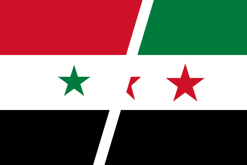 500px-Flag_of_Syria_%282011_combined%29.svg[1]