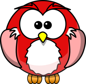 red-owl-md