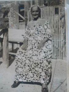 הסבתא הגדולה