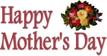 happy-mothersday-flowers