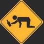 :( תאונות פורים :(   חדשות – בארץ nrg – ילד בן 8 השתכר ופונה לבית החולים
