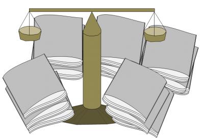 justuce files