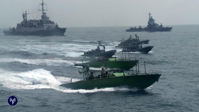 """האו""""ם מכחיש את טענת ישראל לגבי ספינת הנשק"""