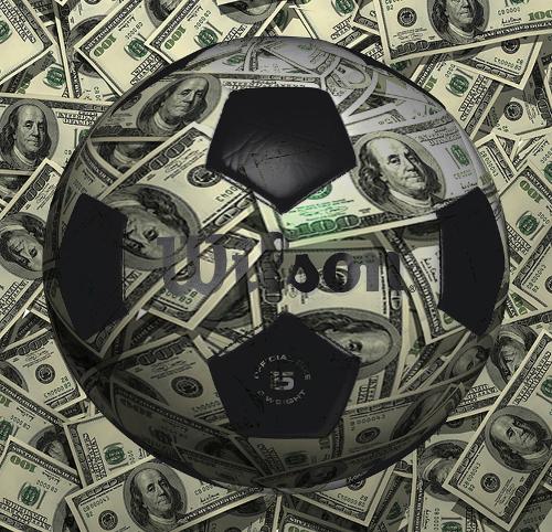 הבנק הערבי הורשע במימון טרור וישלם פיצויים