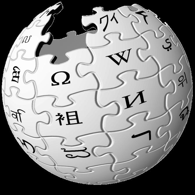כותבים מטעם בוויקיפדיה