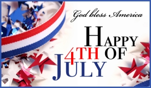 happy-4th-of-july-greetings-2[1]