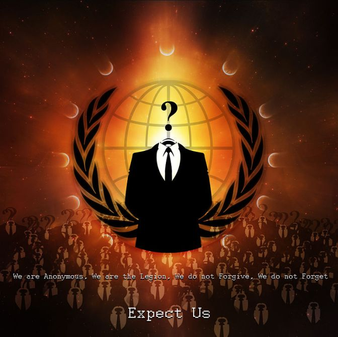 770px-Anonymous_Idea[1]