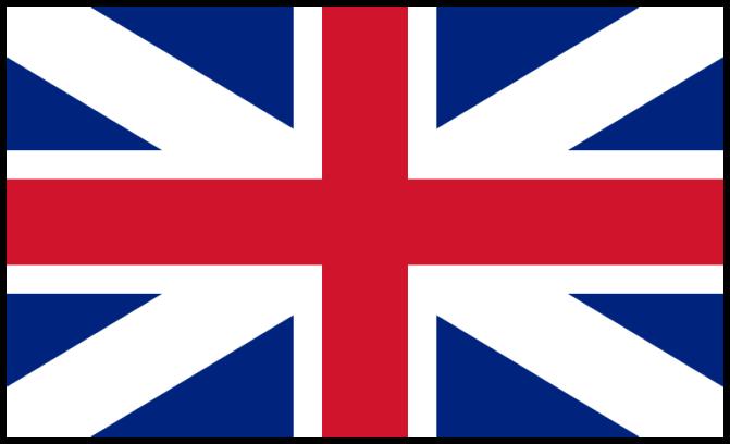האנטישמיות בבריטניה גדלה