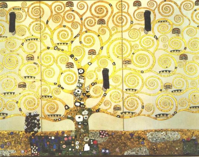 עונג שבת מס. 4: מלאני פיליפס על – איך המערב חותר תחת הישרדות יהודית