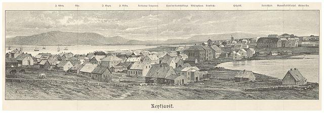 640px-(Baumg1889)_Reykjavik_(Ansicht_mit_Orientierungsangaben)[1]