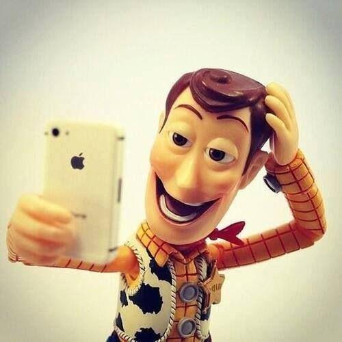 woody-selfie[1]