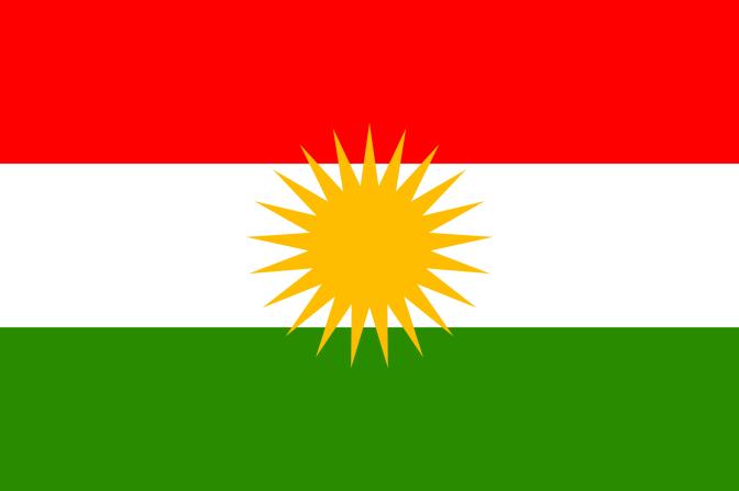 טורקיה תעשה הכל כדי למנוע הכרזת עצמאות של כורדים בסוריה