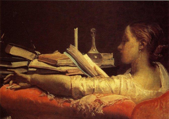 ספרים מלאי אהבה